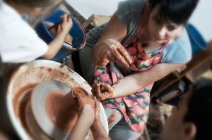 Clases-ceramica-Eugenia