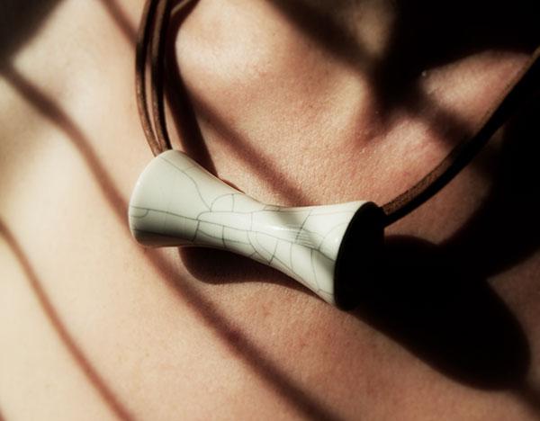 collar-Eugenia-bosca