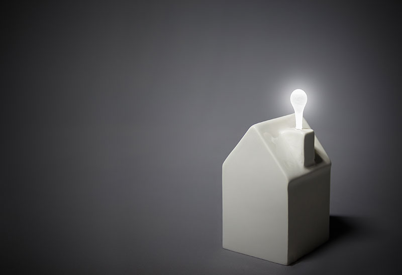 iluminacioneugeniabosca